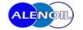 Alenoil