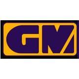 logotipo de GONZALO MARTIN SL